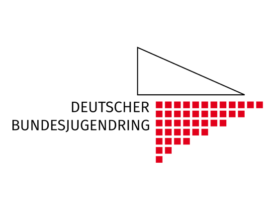 Deutscher Bundesjugendring e.V. (DBJR)