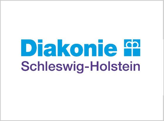 Diakonisches Werk Schleswig Holstein